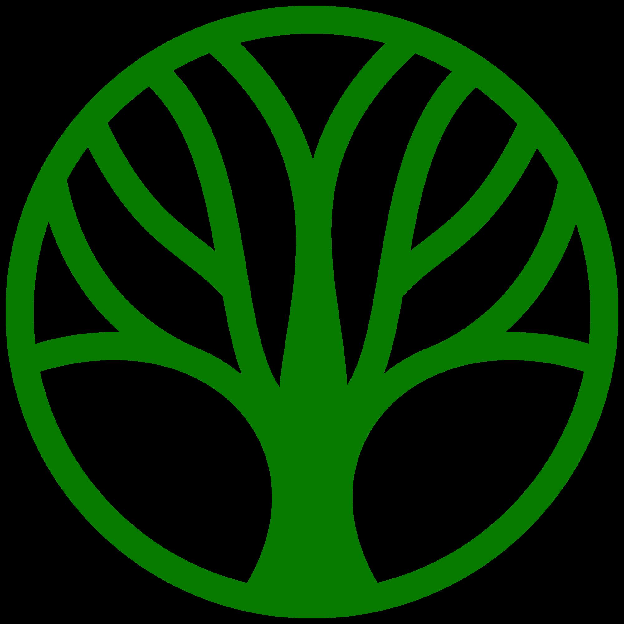 Zelena Porodica